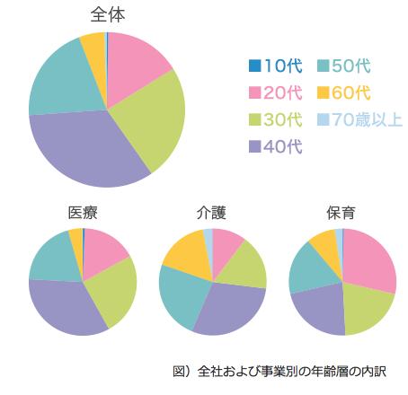 %e3%82%b9%e3%82%af%e3%83%aa%e3%83%bc%e3%83%b3%e3%82%b7%e3%83%a7%e3%83%83%e3%83%88-2016-10-18-20-04-37