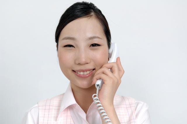 医療事務実務士の難易度と合格率 | 評判の高い医療事務通信 ...